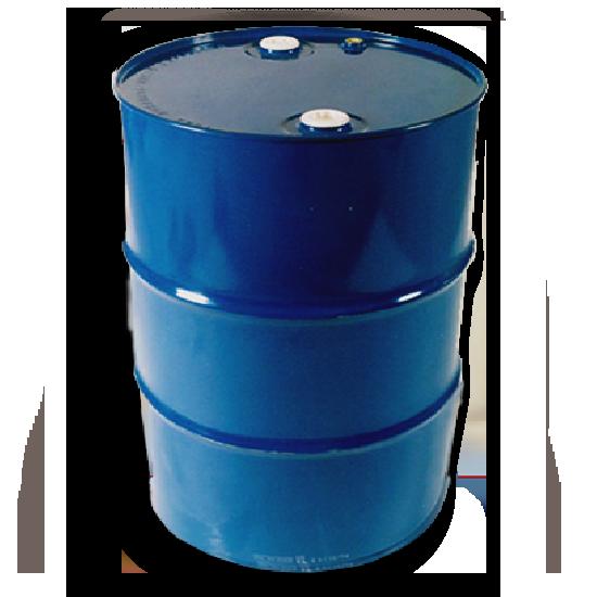 Dung môi Thinner S8 180 Lit - DMS8