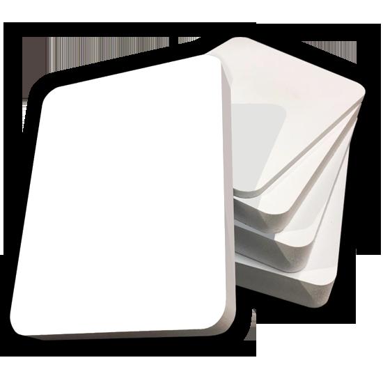 Tấm ván nhựa PVC CELUKA - WPB (Water Proof Board)
